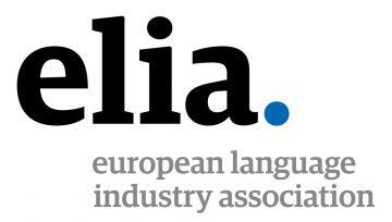 Член на ELIA