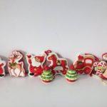christmas toys 02