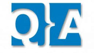 QA - Преводи и легализация в Пловдив