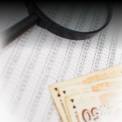 Икономически и финансови текстове