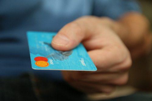 Заплащане на поръчка извън онлайн магазина