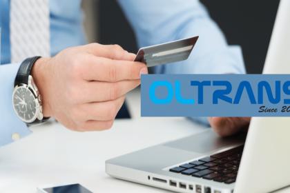 Онлайн заплащане с дебитна или кредитна карта