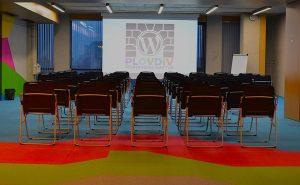 """Лекция """"Превод на уебсайтове, изградени на WordPress"""""""