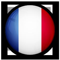 български - френски