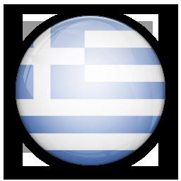 български - гръцки