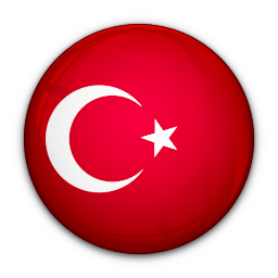 български - турски