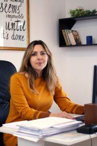 Илиана Трайкова - преводач