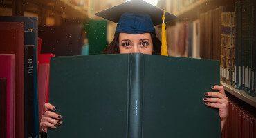 Спечели превод на диплома за средно образование