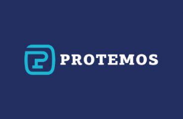 Система за управление на проекти Protemos