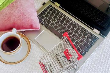 Онлайн магазин за поръчка на превод и легализация на шаблонни документи