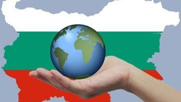 Превод и легализация на документи от чужбина