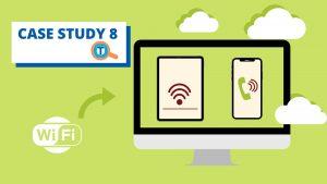Превод на общи условия за физически и юридически лица към договор за предоставяне на телекомуникационни услуги