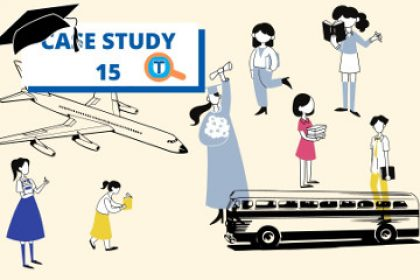 Пакетна услуга за кандидатстване на граждани от Обединеното кралство в Медицински университет - Пловдив