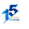 """15 години агенция за превод """"Олтранс"""""""