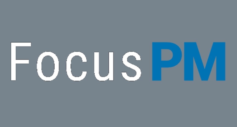 Focus on Project Management