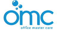 Office Master Care