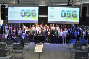 Участници и презентатори на Digital4Burgas 2021: Успешна онлайн търговия